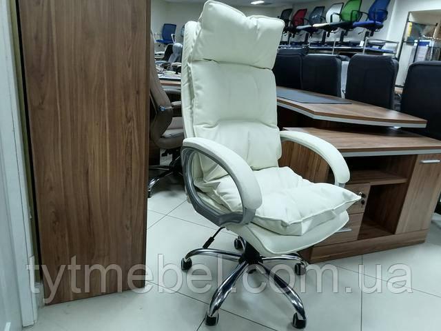 Кресло YAPPI ECO-50