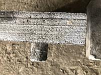 Промышленное литье: чугун, сталь, нержавейка, фото 6