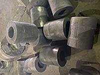 Промышленное литье: чугун, сталь, нержавейка, фото 7