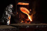 Промышленное литье: чугун, сталь, нержавейка, фото 5