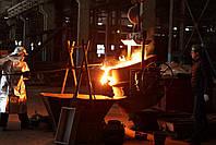 Промышленное литье: чугун, сталь, нержавейка, фото 10