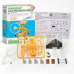 Науковий набір 4M Робот на енергії солі (00-03353), фото 4