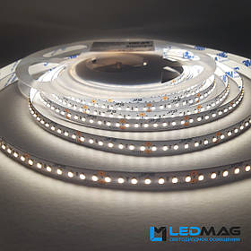Светодиодная лента ESTAR 2216/182 12Вт 24В 3800-4300К Нейтральный белый IP20