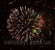 "Салют ""Чудо"" на 36 выстрелов СУ 20-36, фото 3"