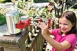 Науковий набір 4M Гідравлічна рука (00-03414), фото 5