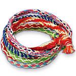 Набір для творчості 4M Сяючі браслети (00-04662), фото 3