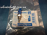 Датчик NTC (Датчик нтс) Sensore NTC Fondital, фото 3