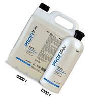Шампунь кондиционирующий с провитамином В5 для всех типов волос Profistyle 1000ml