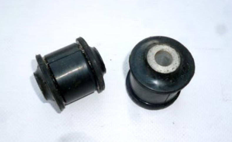 Втулка проушины амортизатора ГАЗ 33104 Валдай 2108-2915446-01