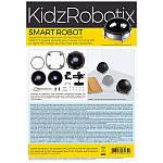 Науковий набір 4M Розумний робот (00-03272), фото 3