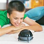 Науковий набір 4M Розумний робот (00-03272), фото 4