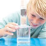 Набір для досліджень 4M Фільтр для води (00-03281), фото 8