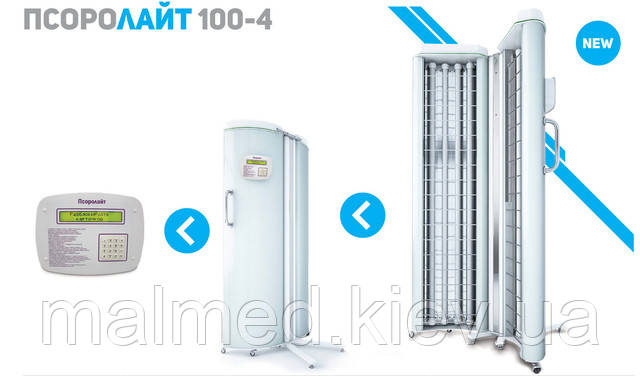 https://medmax.com.ua/image/catalog/products/psorolite/psorolight_100-4.jpg