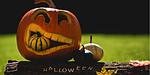 🎃 Воо! Halloween SALE вже скоро...
