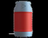 Балон газовий Areesta HPCR-G. 12, 24,5 л (Чехія, під Евроредуктор), фото 2