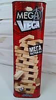 Игра настольная Mega Vega G-MV-01