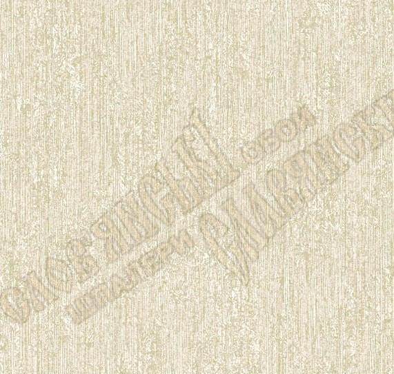 Обои на флизелиновой основе   Славянские обои    Монарх 3511-04  -  1,06*10,05м