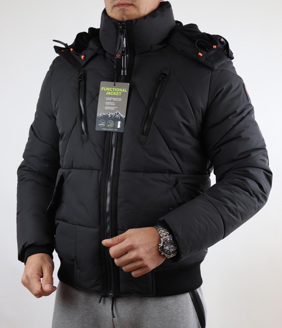 Brand, Куртка муж зима Германия