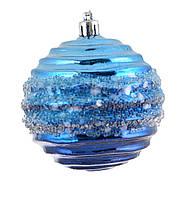 """Куля Yes! Fun """"Морська таємниця"""", світло блакитний d-8 см"""