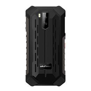Ulefone Armor X5 3/32GB Global (Black), фото 2