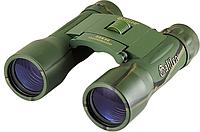 Бинокль Galileo 22х36 green