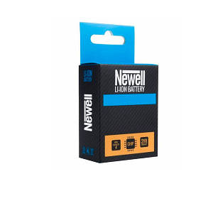 Зарядное устройство зу З\У Newell LCD-USB-С charger for NP-FZ100