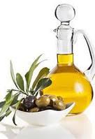 Оливковое масло Монини Классико, 1л.. Италия
