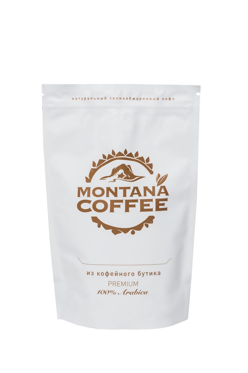 Ямайка Блю Маунтин Montana coffee