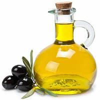 Оливковое масло Монини Анфора для жарки, 1 л