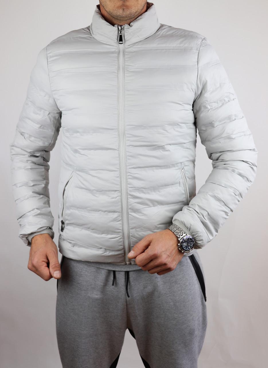 Brand, Куртки муж демисезон