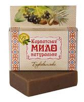 """Карпатське мыло натуральне """"Буковинське"""" М08"""