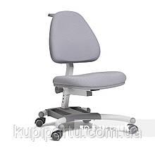 Підліткове крісло для дому FunDesk Ottimo Grey