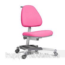 Підліткове крісло для дому FunDesk Ottimo Pink