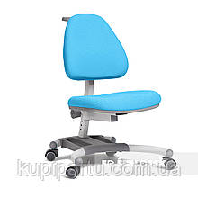 Підліткове крісло для дому FunDesk Ottimo Blue