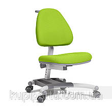 Підліткове крісло для дому FunDesk Ottimo Green