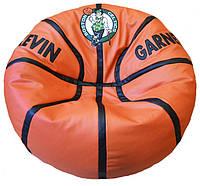 Детская мебель кресло-мяч баскетбол пуф бескаркасная мебель