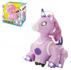 Пони и лошадки