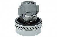 Мотор для моющего пылесоса Ametek A061300501 1000W