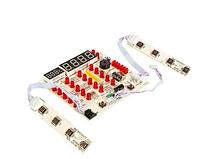 Модуль управления для мультиварки CE502832 Moulinex SS-994473