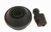 Прокладка парового клапана для утюга Tefal CS-00116903