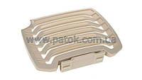 Решетка фильтра HEPA выходного для пылесоса Zelmer 12012960