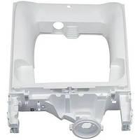 Обрамление люка внутреннее для вертикальных стиральных машин AEG 1082324102