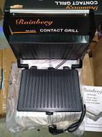 Cэндвичница RB-5402, фото 3