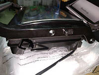 Cэндвичница RB-5402, фото 7