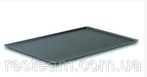 901822 Противень алюминиевый с антиригарным покрытием 600*400*20мм