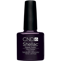 Гель-лак для ногтей Shellac CND Plum Pasley (7.3 ml)