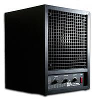Озонатор, Очиститель воздуха Eagle 5000 Чёрный