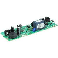 Модуль индикации для холодильников Electrolux 8090677017
