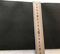 Резинка широкая черная 15 см широкая черная резинка для одежды
