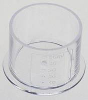 Воронка крышки чаши блендера Philips 420613395190